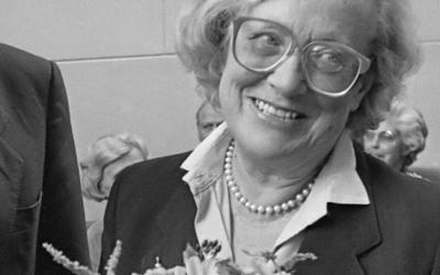 Ida Fink
