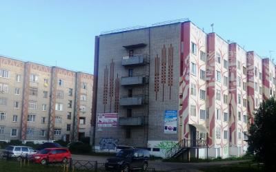 Hiša Kudyma Oša (2)