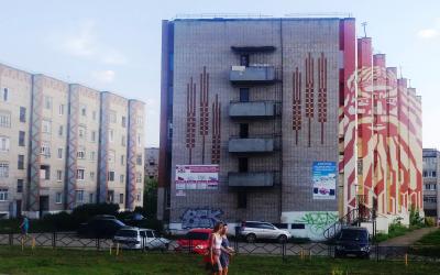 Hiša Kudyma Oša (3)